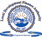 Huron Township Local Development Finance Authority