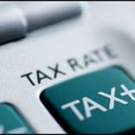Tax credits for business